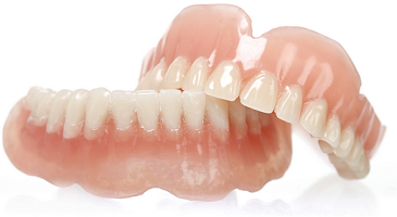 Sunningvale dental practice general treatments dentures typically last anywhere from 5 10 years the bone and tissue in your mouth change as you age even though your teeth are gone your mouth and gums solutioingenieria Image collections